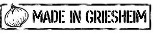 https://www.griesheim.de/fileadmin/_processed_/8/1/csm_Made_in_Griesheim_Logo_f5a070bec5.jpg